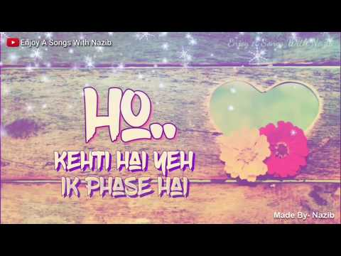 Woh dekhne mein kaisi seedhi-saadi lagti | WhatsApp Video | Subscriber's Choice Video