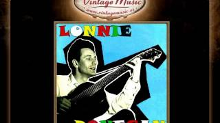 Lonnie Donegan - Kevin Barry (VintageMusic.es)