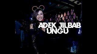 ADEK JILBAB UNGU || BREAKBEAT INDO 2019 || Ft ALIF ARSYAD || REQ : OJAN105