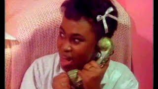 "Call me mr  telephone  ""Cheyne""   1985  #1 USA Dance Charts"