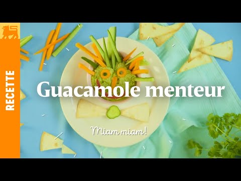 Guacaquoi