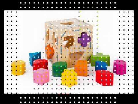 Купите детские игрушки оптом в москве и екатеринбурге!. Большой выбор игрушек из россии и китая от производителя: дорогая и дешевая игрушка в интернет-магазине сима-ленд.