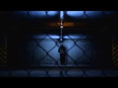 H&B(Hopeless & Bron) - Mi Spot Switzerland Graffiti Anthem (Official video)