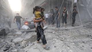 أخبار عالمية - #كندا تفرض عقوبات على مسؤولين في نظام الأسد