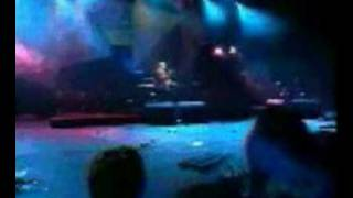 Muhammad My Friend -Tori Amos & Maynard James Keenan