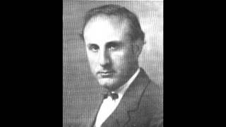 Joan Manén: La filadora - Quatre cançons populars catalanes per a veu i orquestra de corda amb arpa