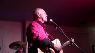 James Lee Stanley-5-6-12-Digitalis.MP4