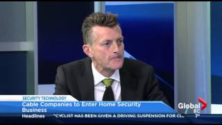 BIV - BIV on Global BC - 04-17-13 - Security business growth