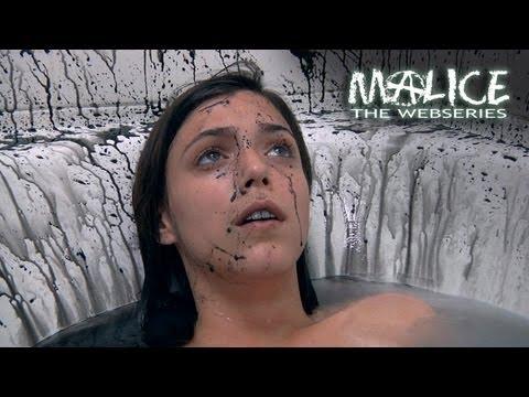 MALICE Episode 2