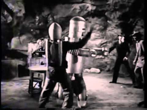 Serial-Mania Cliffhanger Promo #2