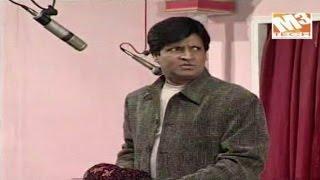umar sharif sikandar sanam meri bhi tu eid karadeclip1 pakistani comedy clip