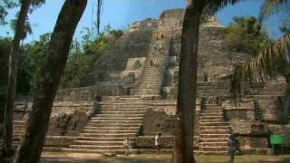 Although Belize's Maya occupation began as early as 1500 BC, it was during the Classic period of 250 AD to 900 AD that the population is thought to have exceeded one million people. Archaeological rem