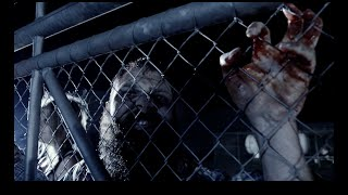 2 Cheap Cars TVC Zombie BTS 2015