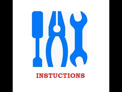 FREE SPOKEN ENGLISH THROUGH TAMIL LANGUAGE - INSTRUCTIONS --BIG -video 177