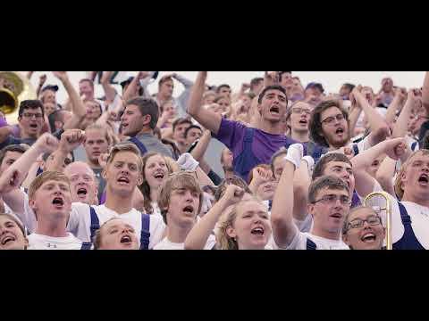 Video Recap - JMU Football vs. ECU