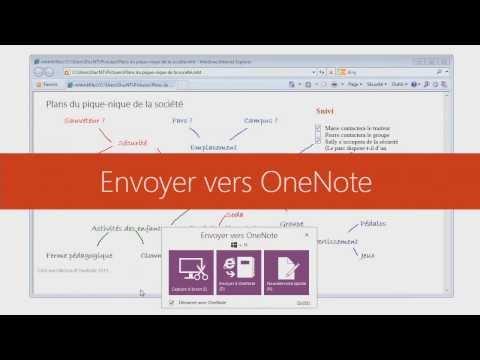 Télécharger OneNote GRATUIT (légalement) - 1 Mois Microsoft Office 365 Famille Premium