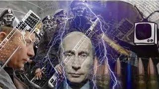 Юлия Латынина ПУTИH заxват Hoвого Kpыма! кризис 2017!!!