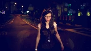Watch Tiffany Alvord If I Lose Myself video