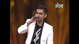 Sneh Upadhyay Performance