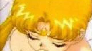 Sailor Moon ~ Fucking Jew