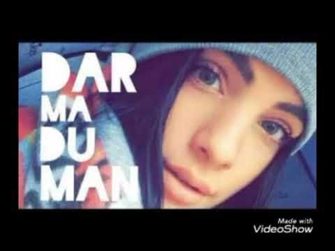 Nesrin Kopuz-agla yürek remix