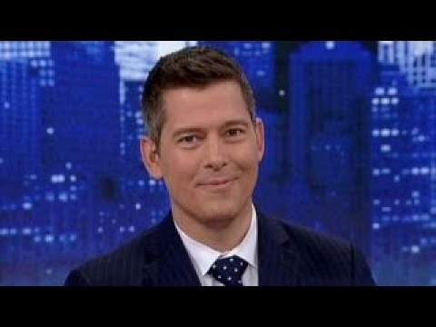Rep. Sean Duffy: I can't defend Trump's 's---hole' comment