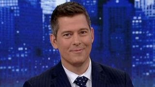 Rep. Sean Duffy: I can't defend Trump's 's---hole' comment thumbnail