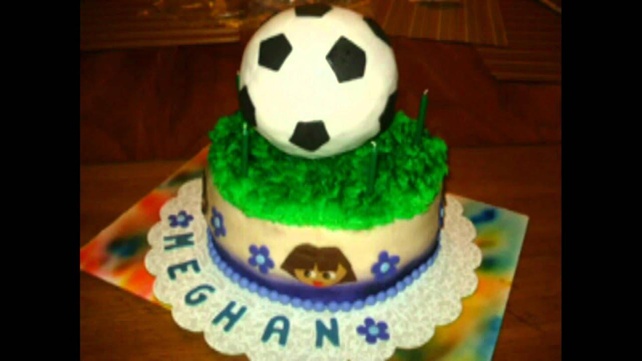 21st Birthday Cakes Ideas Youtube