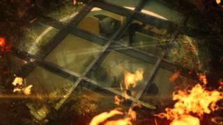 Фототех - противопожарные окна, двери, перегородки(Фототех - Технологии защитного остекления., 2015-05-08T08:33:13.000Z)