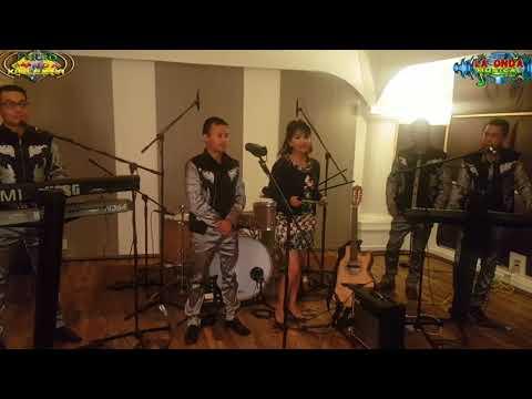 LA ONDA MUSICAL TV3- Y LA ONDA MUSICAL RADIO  ENTREVISTA GRUPO PRESTIGIO MX.