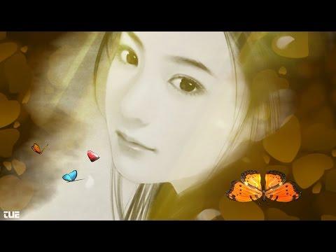 Gone Are My Memories 一起走過的日子 (English version) - Lyrics HD 1080p