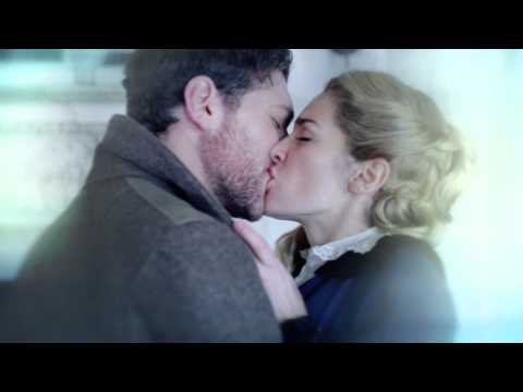 DOCTOR ZHIVAGO on Broadway | TV Commercial