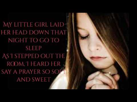 Jason michael carroll-Alyssa lies (Lyrics) music video