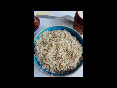 couscous-à-la-semoule-d'orge-au-cook-expert-au-panier-vapeur-xxl-magimix