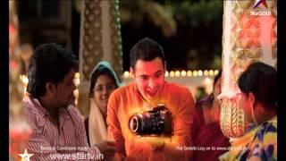 Star GOLD Ka Maha Diwali Bonus!