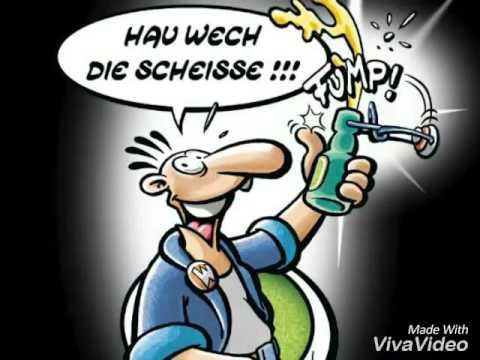Hau Wech