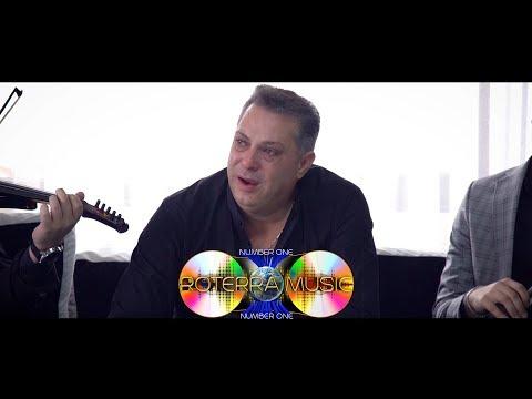 Dorel de la Popesti - E greu (Official video)