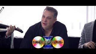 Dorel de la Popesti - E greu (Official video) mp3