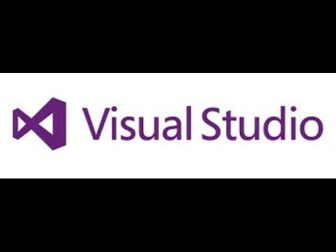 учебник по visual studio 2010 ultimate
