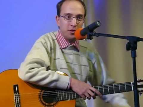 Денис Голубицкий Denis Golubitsky 24.09.2012