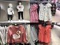 PRIMARK Girl's Clothing { 1½ - 8 Years } February 2019