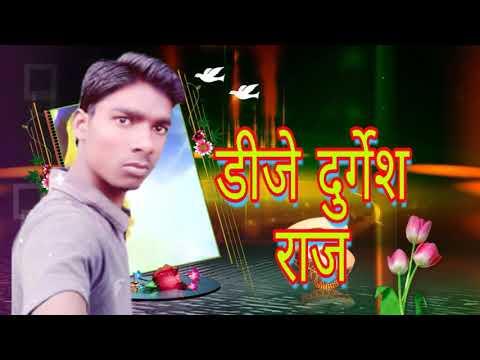 Guru_Randhawa__MADE_IN_INDIA___Bhushan_Kumar New Bollywood Songs Dj Durgesh Raj