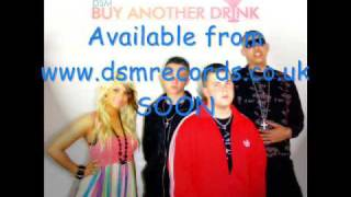 D.S.M - Buy Another Drink (Atmos T - paraletic Remix)