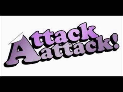 Interlude Attack Attack! US