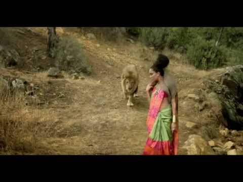 Seematti Ad One Of the Best Advertisement in Malayalam