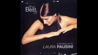 PAUSINI - The Best of - E Ritorno Da Te -  Incancellabile