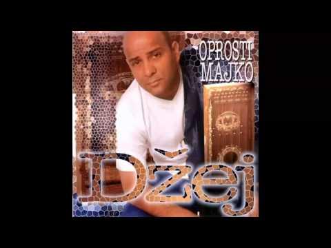Dzej - Zivim zivot koji moram - (Audio 1998) HD
