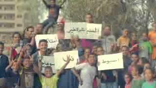 حسين الجسمي   بشرة خير  فيديو كليب حصريا   2014