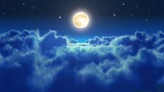 Baby Sleep Music: Put A Baby To Sleep Fast, Relaxing Lullaby for Babies, Bedtime ♦1