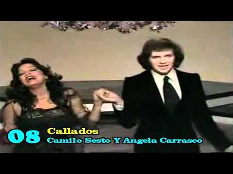 musica en espanol de los 70s: